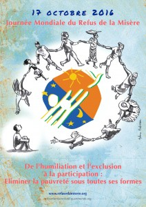 journee-mondiale-du-refus-de-la-misere-17-octobre-2016