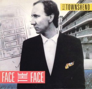 pete-townshend-face-the-face-atco-2