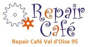 repair-cafe-val-doise-octobre-2016