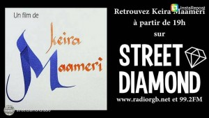 street-diamond-1-22-octobre-2016