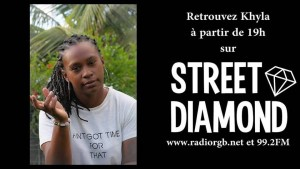 street-diamond-29-octobre-2016