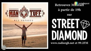strett-diamond-2-22-octobre-2016
