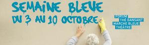 semaine-bleue-2016-cergy