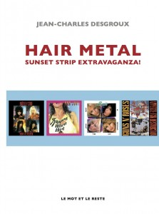 hair-metal-couverture