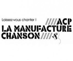 acp-la-manufacture-chanson-2016
