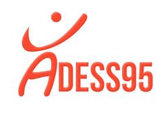 adess-95-logo-pour-rgb