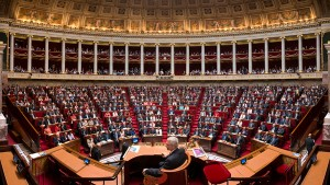 assemblee-nationale-hemicycle-2016