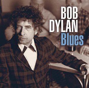 bob_dylan_-_blues-2