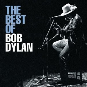 bob_dylan_-_the_best_of_bob_dylan-1
