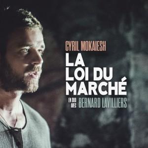 cyril-mokaiesh-avec-bernard-lavilliers-album-blanc-casse
