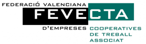 fevecta-cooperatives-valence-espagne