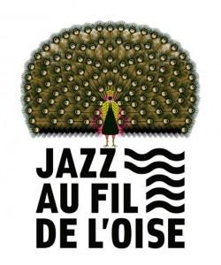 jazz-au-fil-de-loise-2016