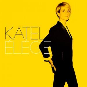 katel-album-2016