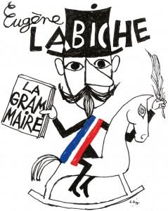 la-grammaire-eugene-labiche-theatre-de-lusine-2016