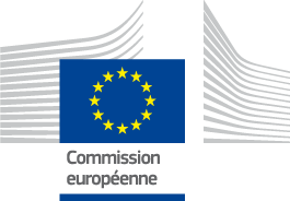 logo_commission_europeenne_fr-novembre-2016