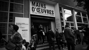 mains-doeuvres-2016