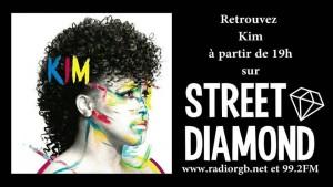 street-diamond-26-novembre-2016-1