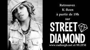 street-diamond-26-novembre-2016-2