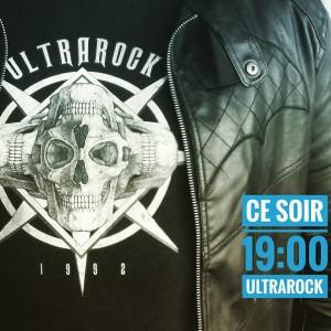ultrarock-6-novembre-2016