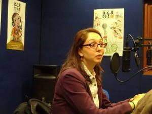 e2c-95-argenteuil-interview-elue-ps-2016