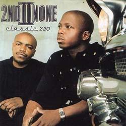 2nd-ii-none-classic-220-1999