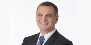 arnaud-bazin-president-du-conseil-departemental-du-95-novembre-20165
