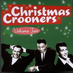 christmas-crooners-cd3-cover
