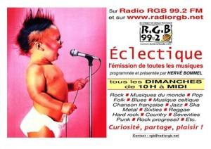 eclectique-nle-emission-rgb-septembre-2016