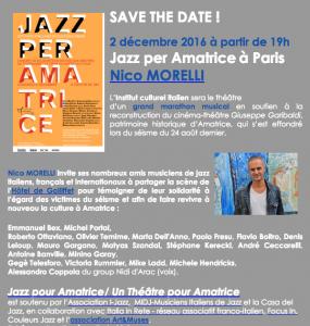 jazz-per-amatrice-italie