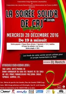 la-soiree-solid-r-crj-decembre-2016