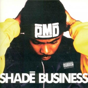 pmd-shade-business-1994-front