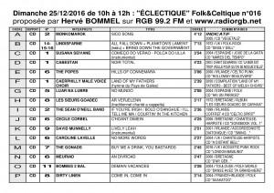playlist-eclectique-n016-du-25-12-2016-folkceltique-1