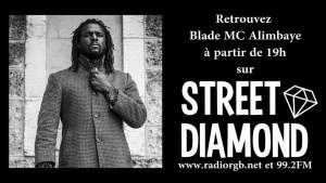 street-diamond-17-decembre-2016-1
