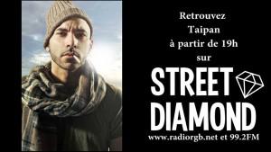 street-diamond-17-decembre-2016-2