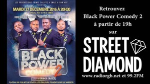 street-diamond-3-decembre-2016-2