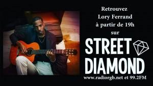 street-diamond-3-decembre-2016
