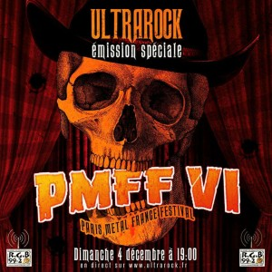 ultrarock-4-decembre-2016