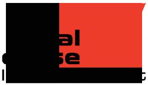 valdoise-logo