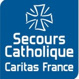 secours_catholique-caritas-logo-juin-2016