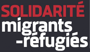 solidarite-migrants-refugies