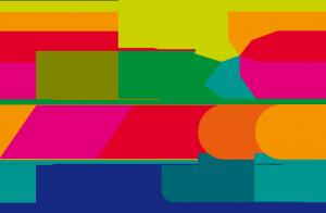 Belle Allaince Populaire Logo