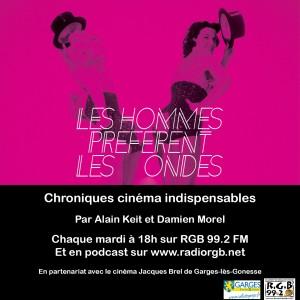 Chronique Cinéma Garges Partenaire Visuel LHPLO RGB V-DEF 30 janvier 2017