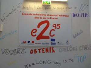 e2c-95-sarecelles