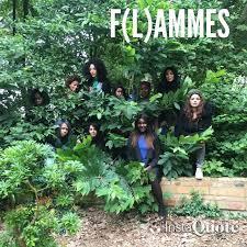 flammes-image