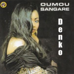 oumou-sangare-album-denko