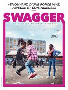 swagger-le-film-dolivier-babinet