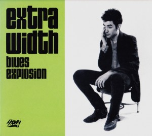blues-explosion-extra-width-cd