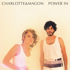Charlotte & Magon Album Power in