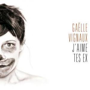 GAELLE VIGNAUX