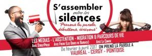 SAssemblerEntreLesSilences